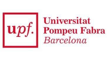 Logo de Universitat Pompeu Fabra