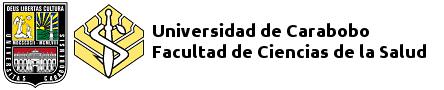 Universidad de Carabobo - Pensum de medicina de la FCS.