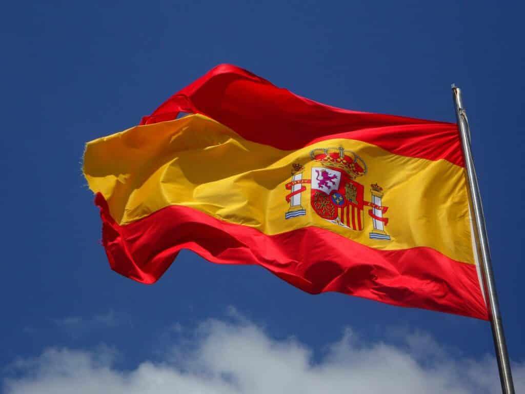 ¿Cómo estudiar medicina en España?